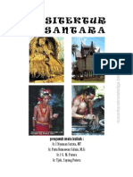 Panduan Kuliah Arsitektur Nusantara