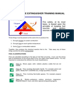 Fire Extinguisher Training Manual v2 1