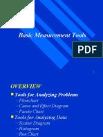 Slides on SPC Tools