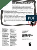 Goldstein - Meccanica Classica