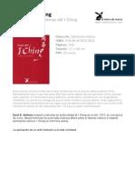 Ficha-Guia del I Ching