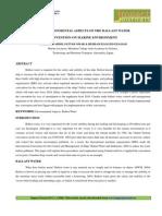 7.Eng-The Environmental Aspects of the Ballast-Mohamed Abdel Fattah Mohamed Mohamed Omar