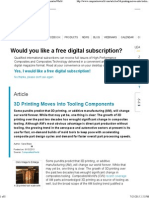 3D Printing Moves Into Tooling Components _ CompositesWorld.pdf