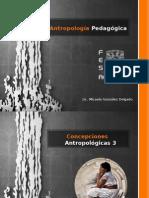 CONCEPCIONES ANTROP 4.pptx
