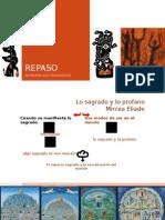 Presentación 5.pptx