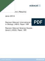 2014 - June 1BR MS.pdf