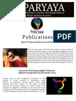 Paryaya November Final.pdf