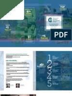 Chester County Economic Development Council 2015 Annual Report
