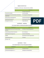 18 Specializations.pdf