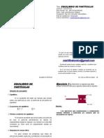 equilibrio-particulas.docx