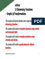 LN.pdf