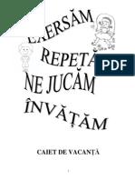 caiet de vacanta pdf.pdf