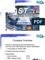 FAST_English.ppt