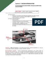 Capitolul 1  NOŢIUNI INTRODUCTIVE.pdf