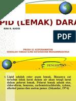 LIPID (1)LIPID