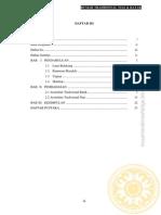 RUMAH TRADISIONAL NIAS DAN BATAK - PAPER.pdf