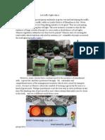Let traffic lights dance.pdf
