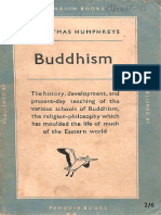 Buddhism - Christmas Humphreys.pdf