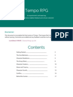 Index Card RPG pdf