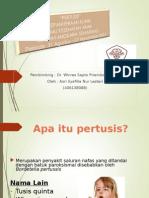 PERTUSIS2.ppt