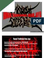 RUMAH TRADISIONAL IRIAN JAYA - PRESENTASI.pdf