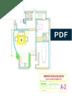 Diseño Arquitectonico Model (1)