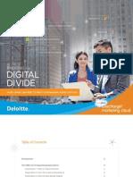 Dttl Etmc Bridging the Digital Divide Final