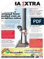 Folha Extra 1442