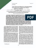 Detection Methods for Periodontopathic.pdf