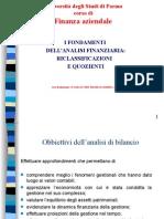 Analisi_di_bilancio_Riclassificazione_e_quozienti.ppt