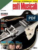StrumentiMusicali102015.pdf