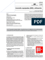 BIE´s nueva NTP 1035.pdf