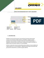 Manual Sensor Microondas_SB-BS029A