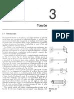 Capitulo 03 - Torsión.pdf