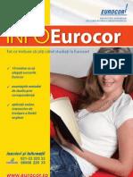 Magazin_Informativ_Eurocor_2010