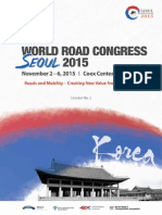 25th World Road Congress Seoul_circular2_eng.pdf
