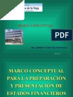 Marco Cxzzxxonceptual
