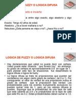 C7 Logica Difusa(NUEVO)