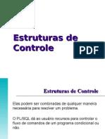 PL_SQL Parte IV