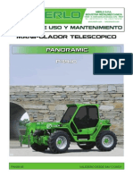 PAN39-05-S_part1