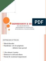 depressionsuicide-131001004449-phpapp02