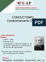1 CONDICIONAMIENTO-1