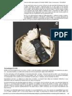 zte modem guia.pdf