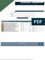T411 - Torrent 411 - Tracker Torrent Français - French Torrent Tracker - Tracke