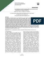 isolation of bacillus from garden soil.pdf