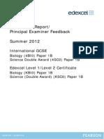 2012 - June 1B ER.pdf