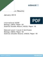 2013 - January 1B MS.pdf