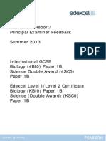 2013 - June 1B ER.pdf