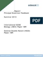 2013 - June 1BR ER.pdf