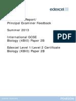 2013 - June 2B ER.pdf